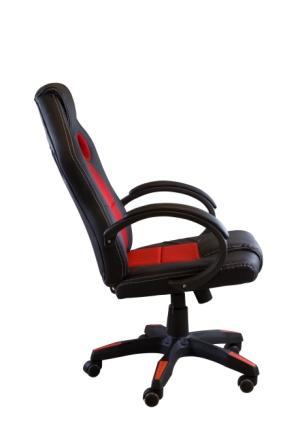 Scaun gaming SIG0071