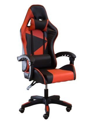 Scaun gaming SIG 838 R