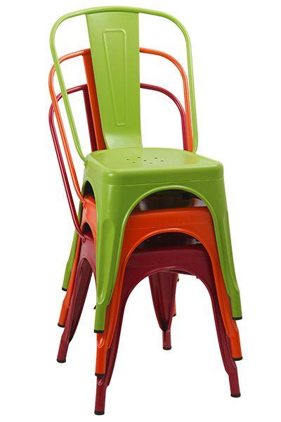 Scaun bucătărie SCB 597
