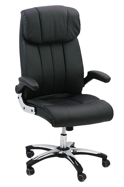 scaun-de-birou-SIB-317-negru-1