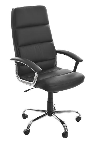 scaun-de-birou-ergonomic-SIB-618-1