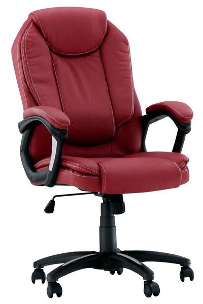 scaune-ergonomice-SIB-356-visiniu-1