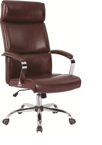 scaun birou SIB 179A 01