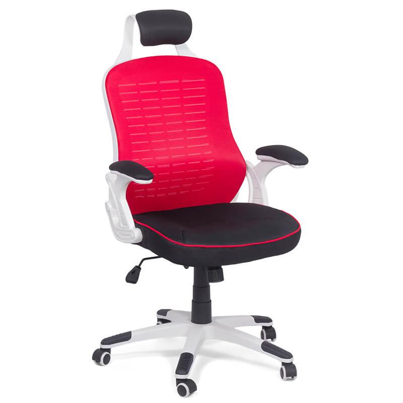scaune de birou 3