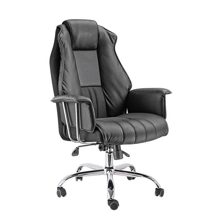 scaune de birou 4