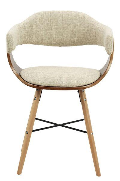 scaun-de-bucatarie-SCB-016-crem-2