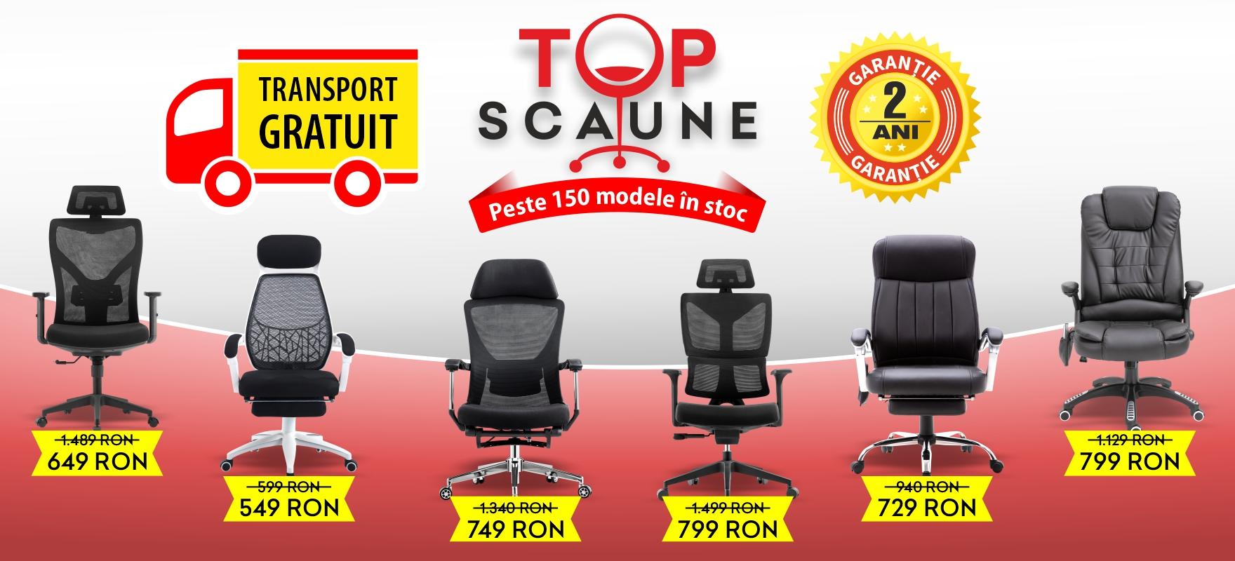 topscaune banner site 202104 2 - TopScaune: Magazin Online de Scaune