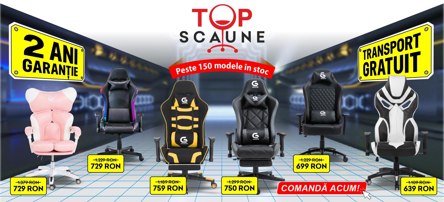 topscaune banner site 202104 white 3 - TopScaune: Magazin Online de Scaune